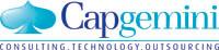 CAPGEMINI_logo_web