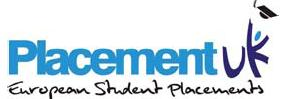 Logo-UK-Placements2