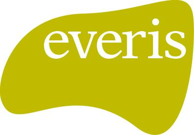 everis_logo