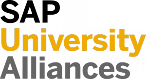 SAP_UniversityAlliances_scrn_R_pos_stac3