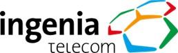 130307-logo-ingenia