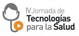 logo-4JTS
