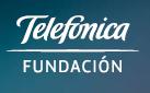 telefonicafundacion