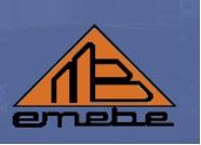 emebe