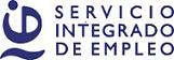 Servicio Integrado de Empleo