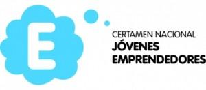 Logo Certamen Emprendedores 2014_d