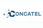 20080709_pet_concatel