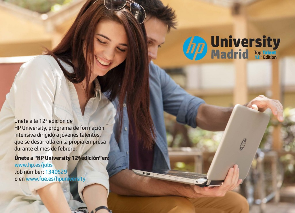 Tarjeton HP University 2014_Página_1