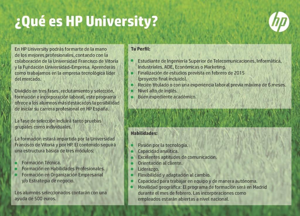 Tarjeton HP University 2014_Página_2