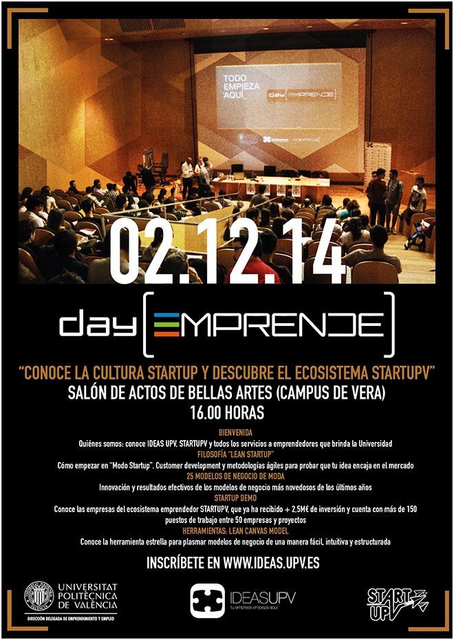 dayemprende_2DIC2014