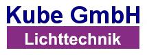 logo_kube-gmbh_neu