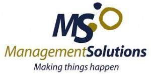 managementsolutions