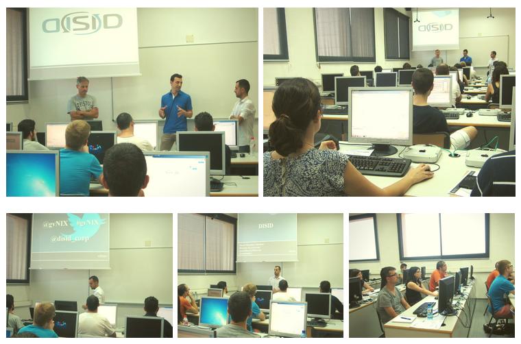 III-edicion seminario-gvNIX-UPV