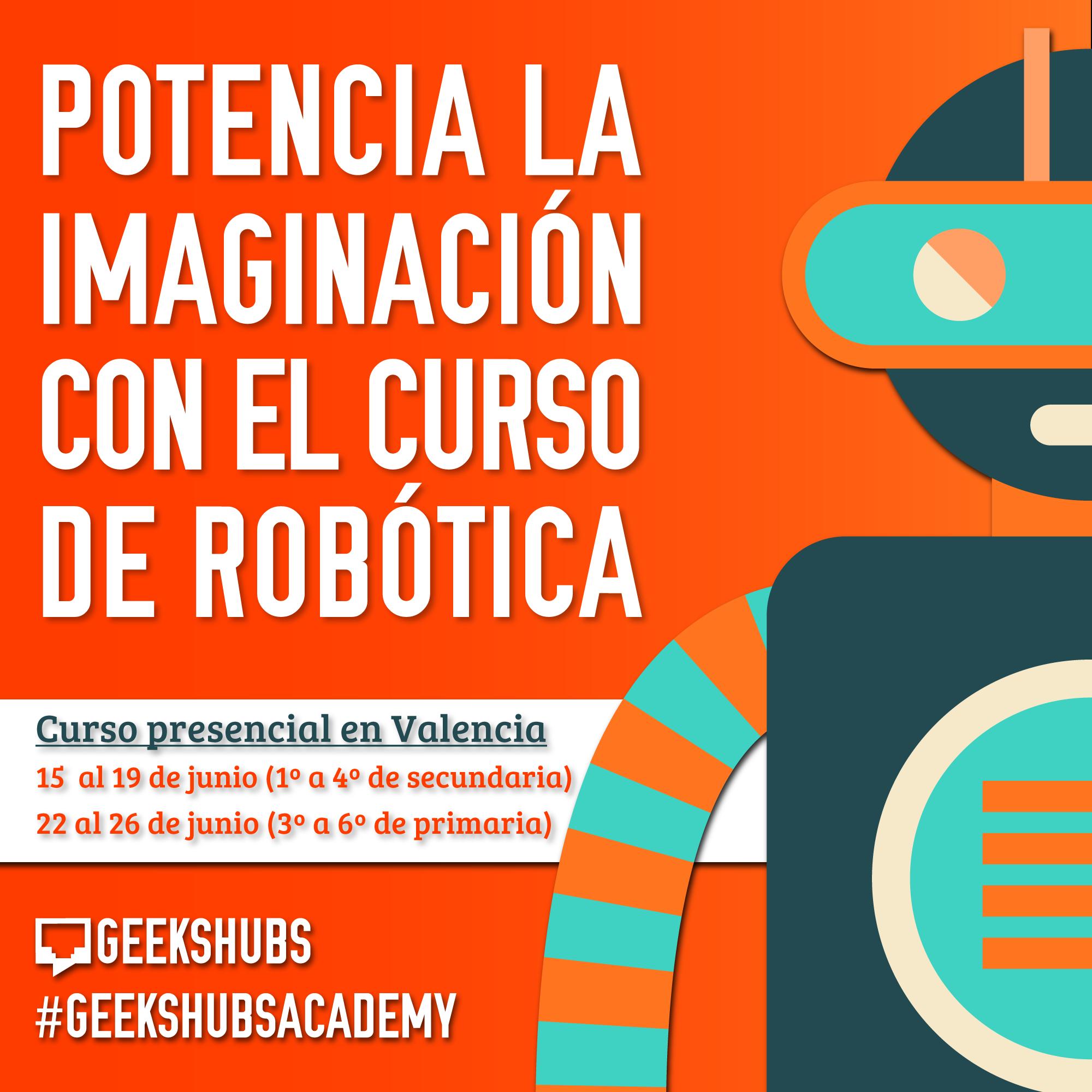 robotica-geekshubsacademy1