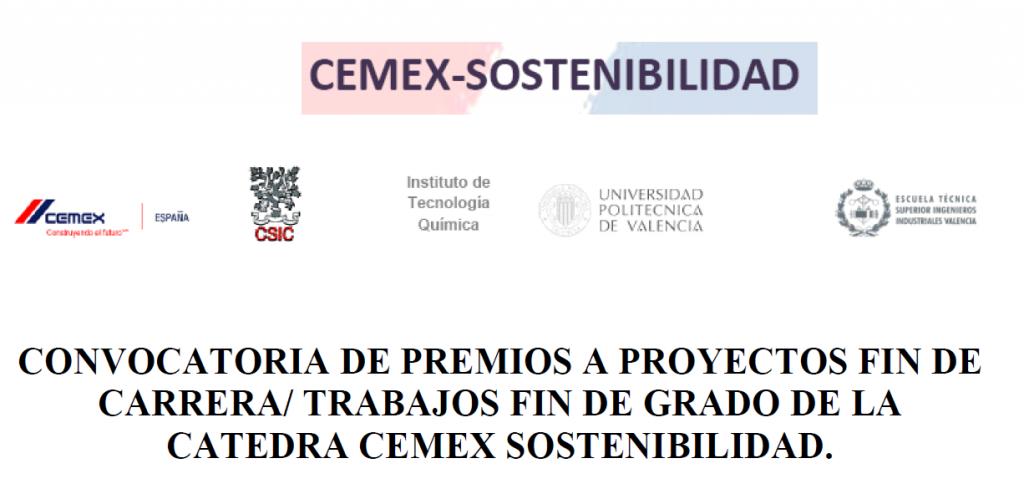 premios_sostenibilidad_CEMEX