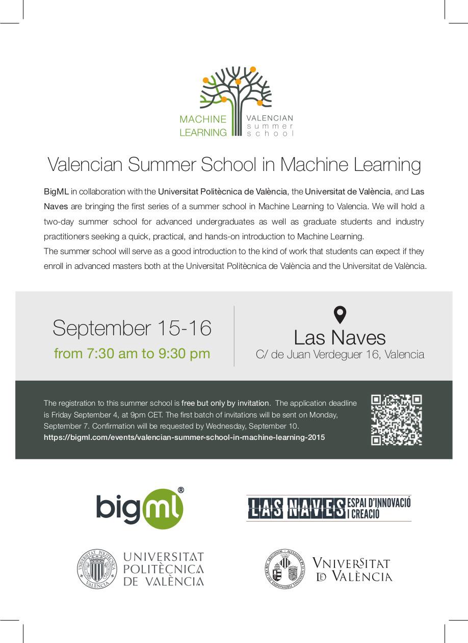 BigML_Summer_School_2015