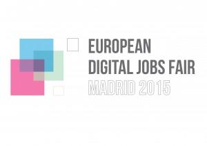 EDJF2015 - LogoN JPEG