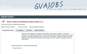 GVAjobs-11