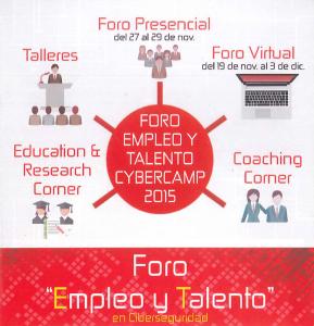 Foro_Empleo_Talento_Ciberseguridad