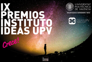 Instituto_de_IDEAS