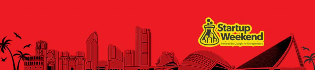 Startup-Weekend_valencia_art_banner1
