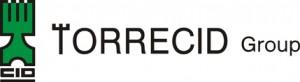 logotorrecid_small-300x82