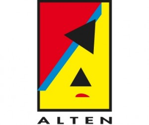 Alten_logo.jpg