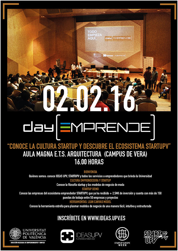 cartel_2016dayemprende2feb