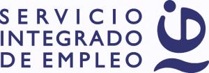 LogoSIE.jpg