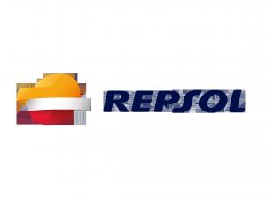 Repsol-logo-