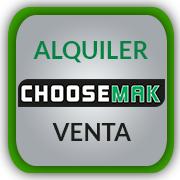 logo_ChooseMak