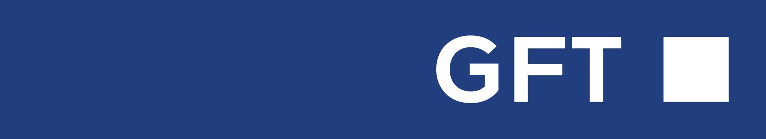 GFT_Logo_RGB