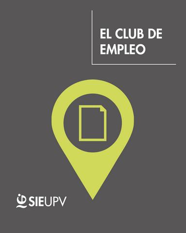 Club_de_Empleo