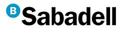 banc-sabadell-logo-home-color.png