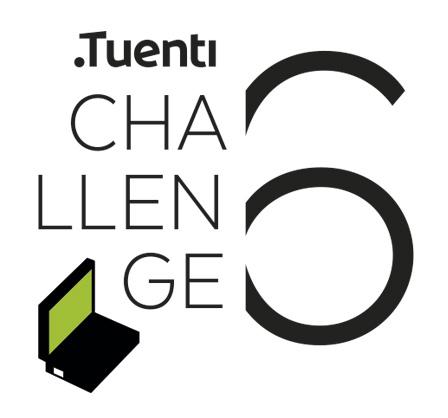 inscripcion-tuenti-challenge-6-apoyo