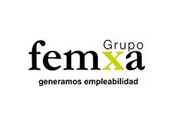logo-femxa_0