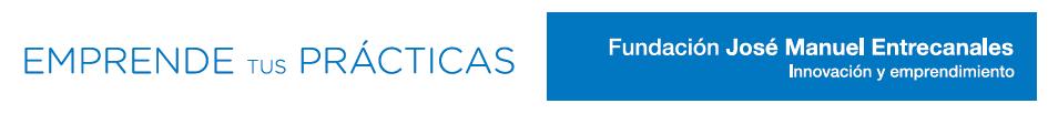 Emprende_Tus_Practicas-logo