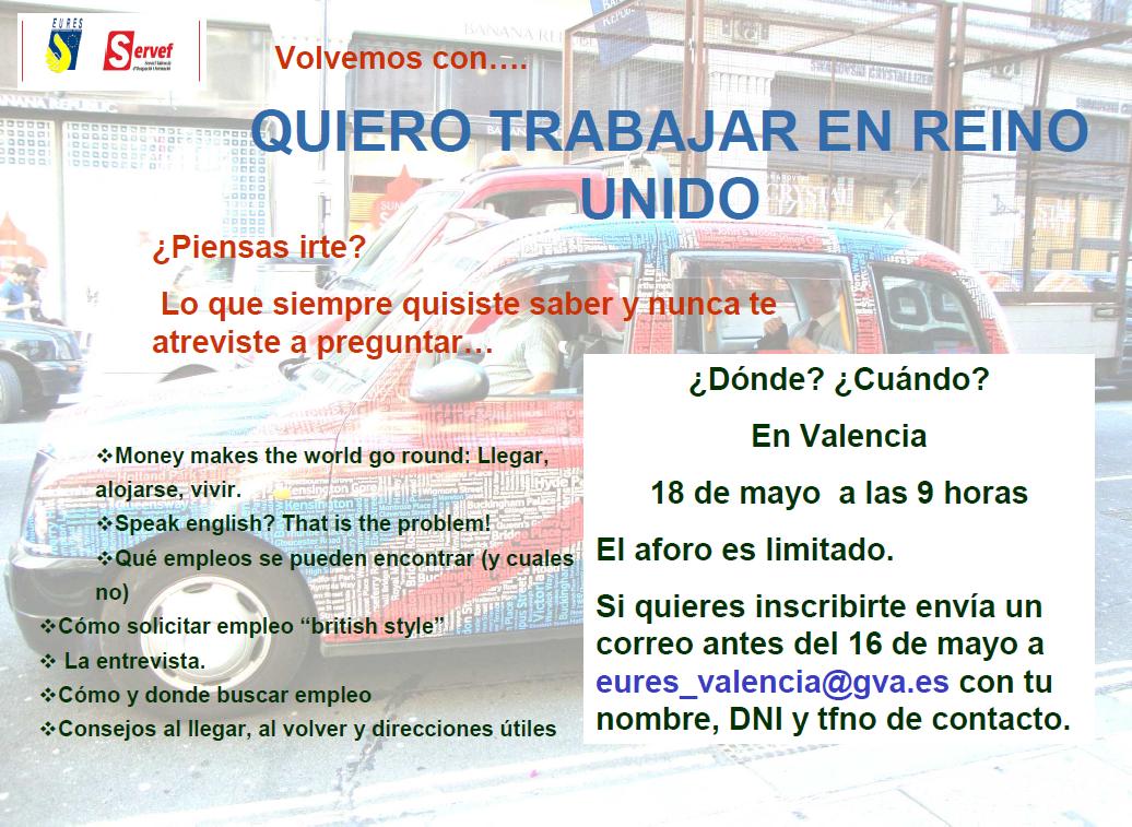 Trabajar_REINO_UNIDO