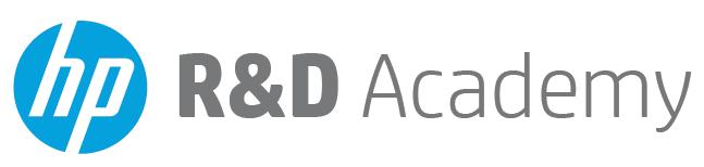 hp_R&D_Academy-Logo