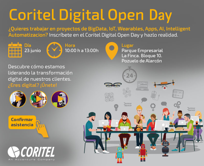 Coritel_Digital_Open_Day