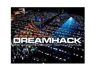 dreamchak