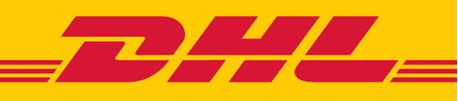 logo-dhl-trans1