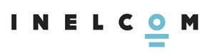 logo_inelcom