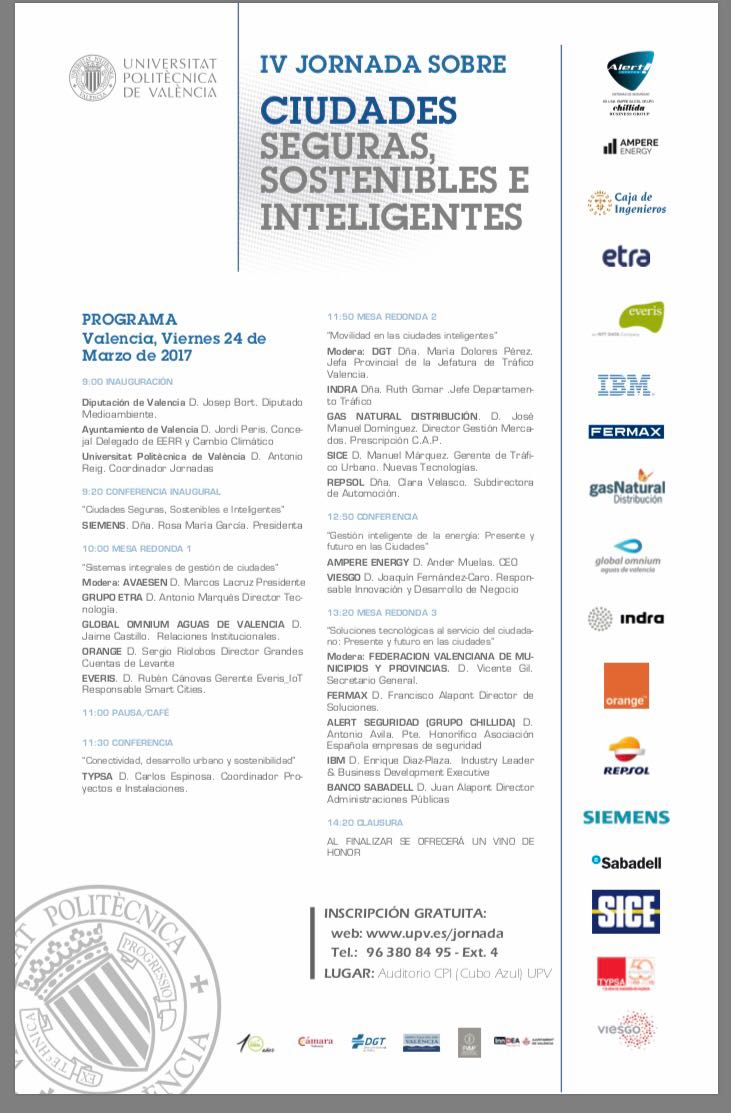 127df61998c6 Actividades Gratuitas Archives - Página 9 de 25 - ETSINF ...