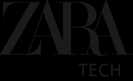Zara Tech