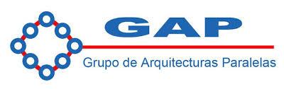 Grupo de Arquitecturas Paralelas (UPV) - Photos | Facebook