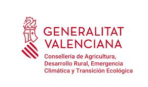 GVA - Generalitat Valenciana