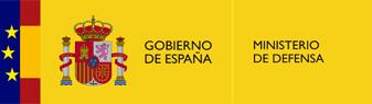 Página principal - Ministerio de Defensa de España