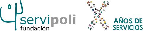 Servipoli
